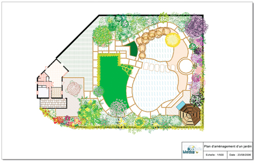 Logiciel gratuit jardin 3d top logiciel terrasse jardin for Logiciel plan de jardin paysager gratuit